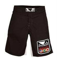 Bad Boy World Class Pro Fight Shorts...
